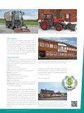 MOTOREX Magazine 2014 103 SE - Page 7