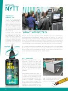 MOTOREX Magazine 2012 95 SE - Page 4