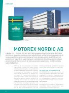 MOTOREX Magazine 2012 95 SE - Page 6
