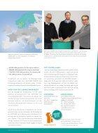 MOTOREX Magazine 2012 95 SE - Page 7