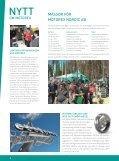 MOTOREX Magazine 2015 104 SE - Page 4