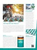 MOTOREX Magazine 2015 104 SE - Page 5
