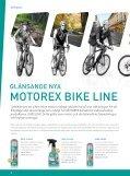 MOTOREX Magazine 2015 104 SE - Page 6