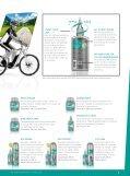 MOTOREX Magazine 2015 104 SE - Page 7