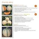 Catalogue Melon 2019 - Page 4