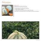 Catalogue Melon 2019 - Page 5