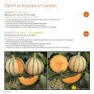 Catalogue Melon 2019 - Page 6