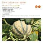 Catalogue Melon 2019 - Page 7