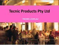 Tecnic provides wide range of opening fabric roofs