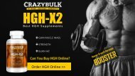 Best Place To Buy HGH