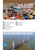 Slovak Lines Magazín 4/2019 - Page 7