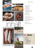 GRILLZEIT 2015  3 - Grillen, BBQ & Outdoor-Lifestyle   - Seite 3
