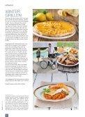 GRILLZEIT 2015  3 - Grillen, BBQ & Outdoor-Lifestyle   - Seite 4