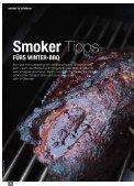 GRILLZEIT 2015  3 - Grillen, BBQ & Outdoor-Lifestyle   - Seite 6