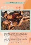 Summer Veranda Stories - Page 2