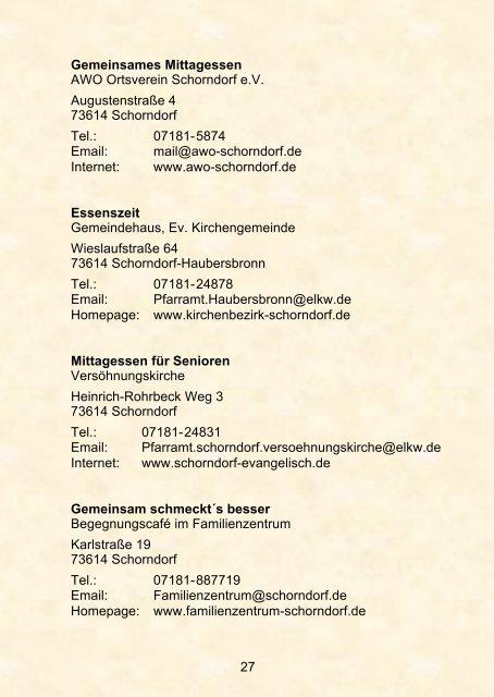 HartzIV Sparbuch RMK 2019