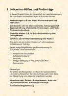 HartzIV Sparbuch RMK 2019 - Page 5