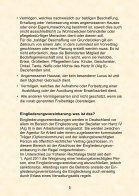 HartzIV Sparbuch RMK 2019 - Page 7