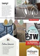 folder-week16-18-druk - Page 3