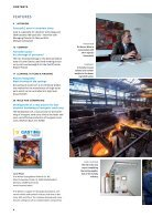 CPT International 01/2019 - Page 4