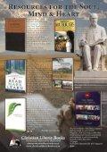 Christian Liberty Books Promo - April 2019 - Page 4