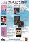 Christian Liberty Books Promo - April 2019 - Page 6