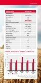 INFORMER Weizen in Oeko-Qualität - wenns um Ertrag geht, ist er stur - Seite 3