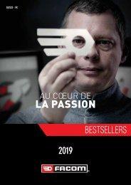 Actions Facom 2019 FR (TM)