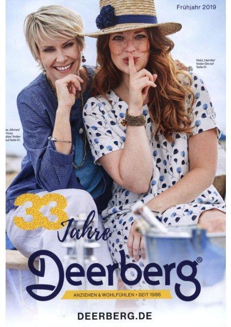 Deerberg pdf (pdf.io)
