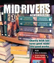 Mid Rivers Newsmagazine 4-17-19
