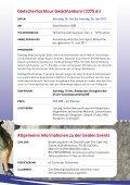 KLETTERKURS UND GLETSCHERHOCHTOUR - Seite 3