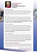 KLETTERKURS UND GLETSCHERHOCHTOUR - Seite 5
