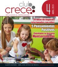 REVISTA-DIGITAL-CRECE-ABRIL