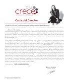 REVISTA-DIGITAL-CRECE-ABRIL - Page 2
