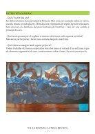 Vila Revista n5 - Page 7