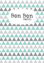 BonBon-2019-2020