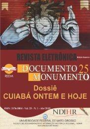 revista-dm-25