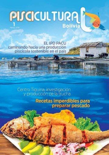 Revista_Piscicultural-1_1211