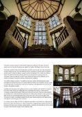 Majalah Semarangan - Page 4