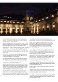 Majalah Semarangan - Page 5