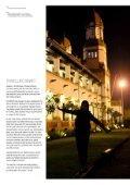 Majalah Semarangan - Page 6