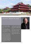 Majalah Semarangan - Page 7
