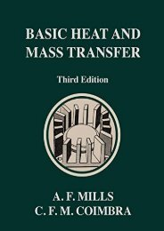 [+][PDF] TOP TREND Basic Heat and Mass Transfer: Third Edition  [NEWS]