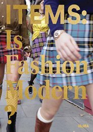 [+][PDF] TOP TREND Items: Is Fashion Modern?  [FREE]