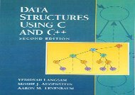 [+]The best book of the month Data Structures Using C and C++: United States Edition  [FREE]