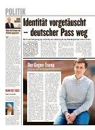 Berliner Kurier 15.04.2019 - Page 2