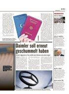 Berliner Kurier 15.04.2019 - Page 3