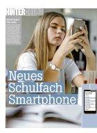 Berliner Kurier 15.04.2019 - Page 4