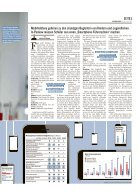 Berliner Kurier 15.04.2019 - Page 5