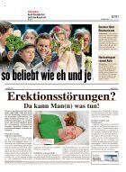 Berliner Kurier 15.04.2019 - Page 7